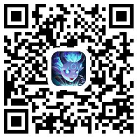 扫描二维码下载游戏