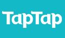 TapTap是唯一官方指定的第三方预约平台呢!